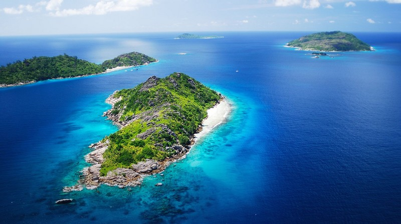 seychelles-sister-islands-and-felicite-island