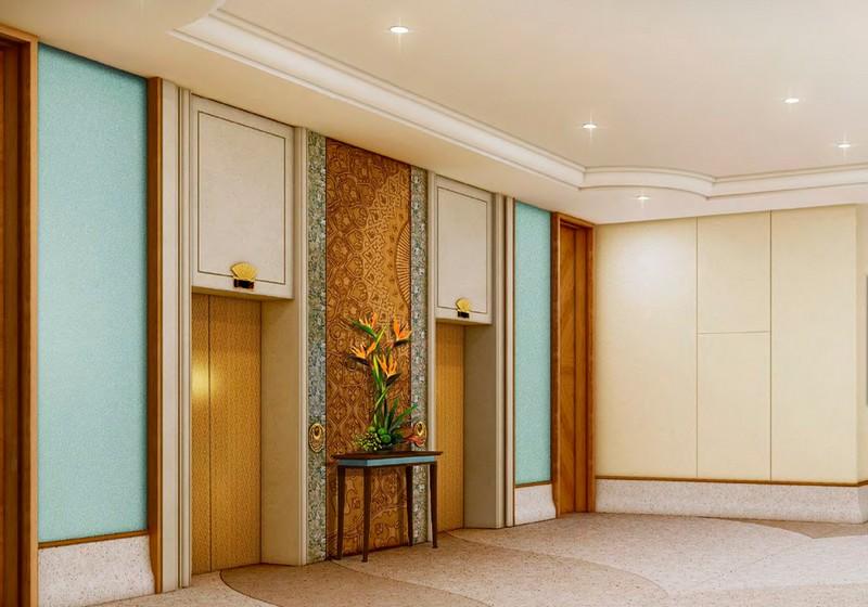 Shangri-La's Hambantota Resort & Spa, Now Open-2016-Sri Lanka-