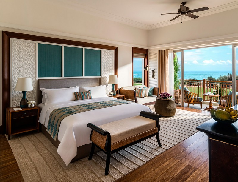 Shangri-La's Hambantota Resort & Spa, Now Open-2016-Sri Lanka--001