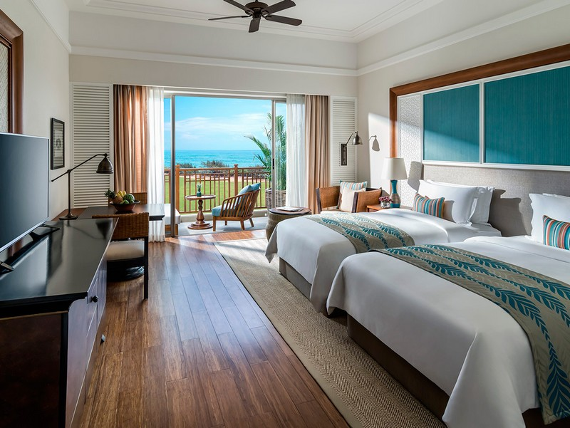 Shangri-La's Hambantota Resort & Spa, Now Open-2016-Sri Lanka--004