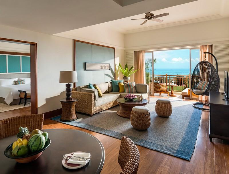 Shangri-La's Hambantota Resort & Spa, Now Open-2016-Sri Lanka--005