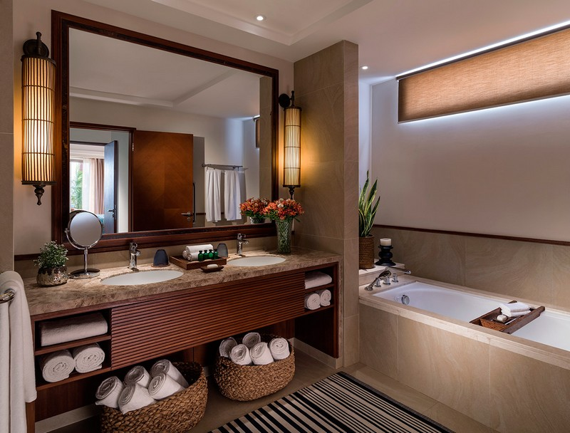 Shangri-La's Hambantota Resort & Spa, Now Open-2016-Sri Lanka--006