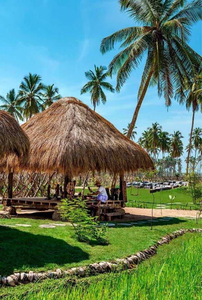 Shangri-La's Hambantota Resort & Spa, Now Open-2016-Sri Lanka--007