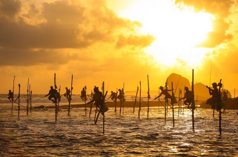 Shangri-La's Hambantota Resort & Spa, Now Open-2016-activities