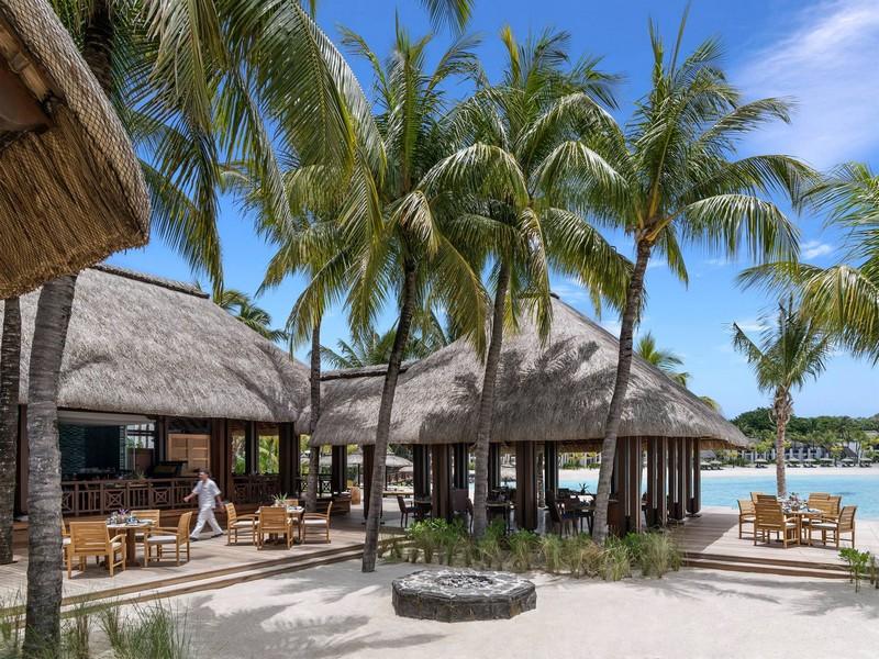 Shangri-La's Le Touessrok Resort & Spa, Mauritius--000