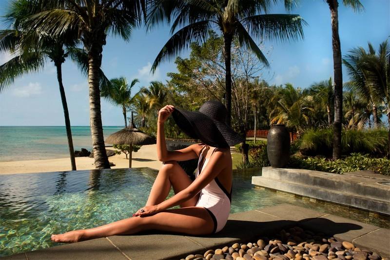 Shangri-La's Le Touessrok Resort & Spa, Mauritius--001