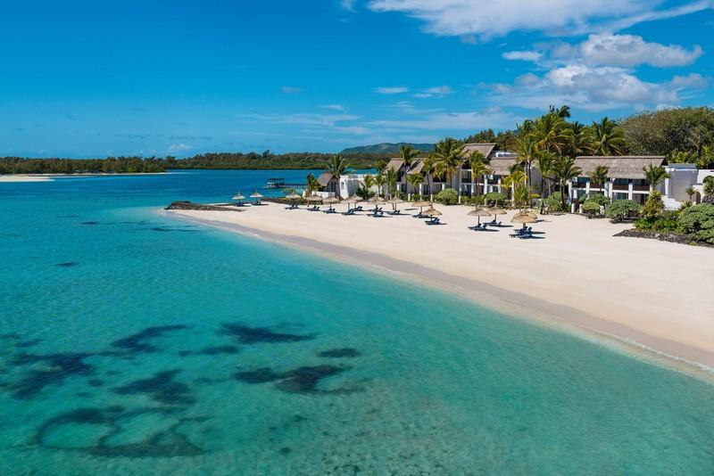 Shangri-La's Le Touessrok Resort & Spa, Mauritius--002
