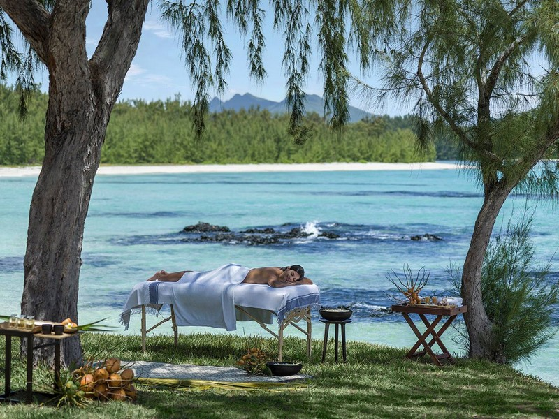 Shangri-La's Le Touessrok Resort & Spa, Mauritius--003