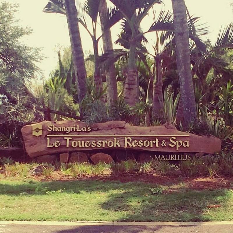 Shangri-La's Le Touessrok Resort & Spa, Mauritius--004