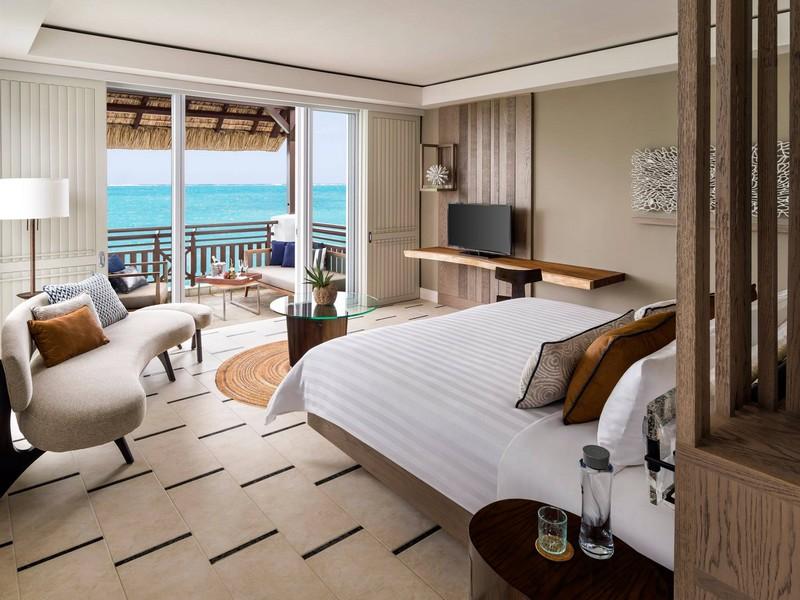 Shangri-La's Le Touessrok Resort & Spa, Mauritius--005