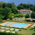 Sheraton Lake Como Hotel 2015 opening