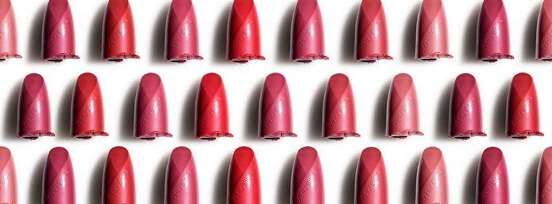 shiseido-rouge