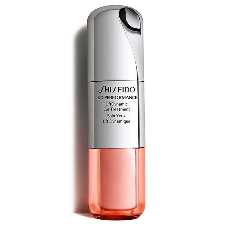 shiseido-shiseido-bio-performance-liftdynamic