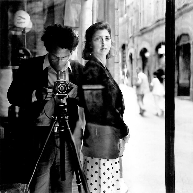 sienna-italy-1990