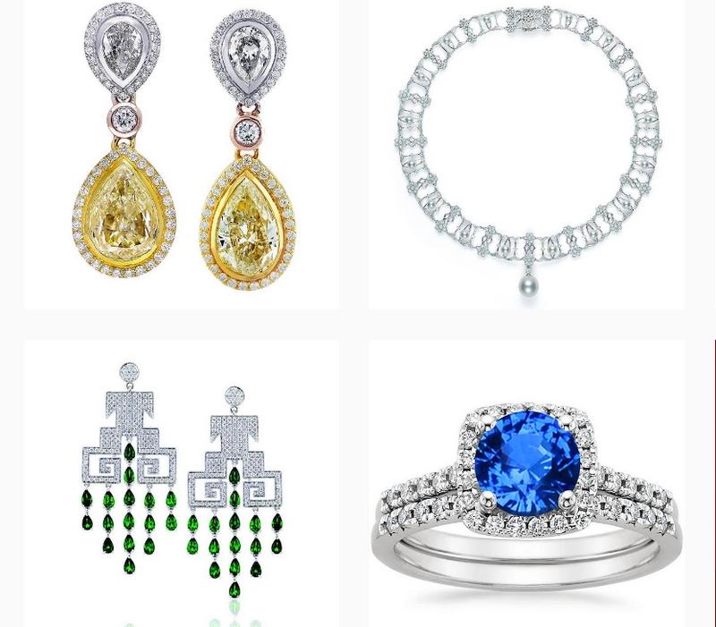 singapore-jewellery-gem-fair-2016