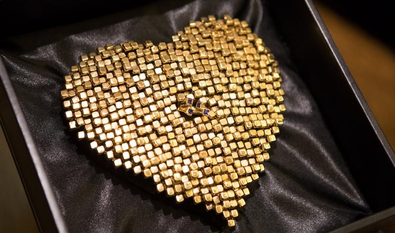 singapore-jewellery-gem-fair-2016-massimo-ripa