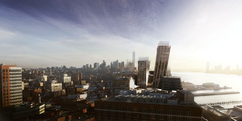 six-senses-new-york-is-a-key-component-of-the-eleventh-development-by-hfz-capital-group