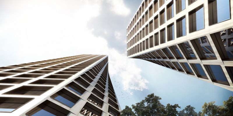 six-senses-new-york-will-occupy-10-floors-of-the-eleventh