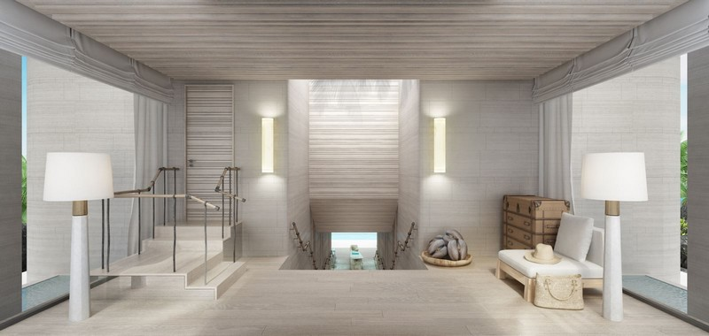 six-senses-zil-pasyon-entry-to-villa-private-residence