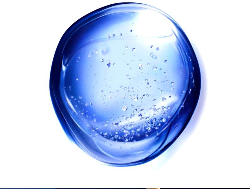 Skin Caviar Essence-In-Lotion, the new pre-serum La Prairie-
