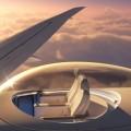 SkyDeck Windspeed Technologies-canopies