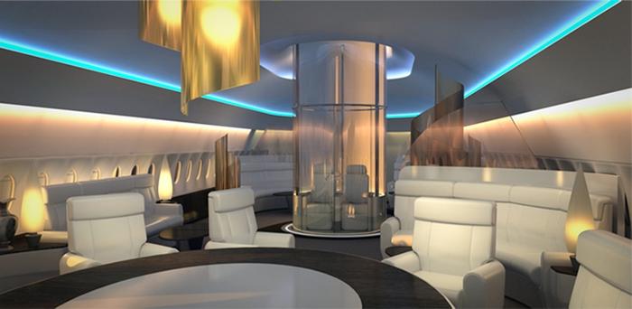 SkyDeck Windspeed Technologies-renderings