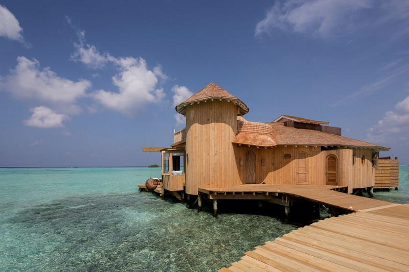 Soneva Jani Maldive luxury resort is one of the most anticipated hotel openings in the Indian Ocean-001