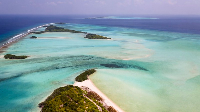 Soneva Jani Maldive luxury resort is one of the most anticipated hotel openings in the Indian Ocean-2luxury2-