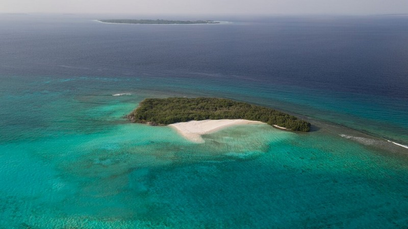 Soneva Jani Maldive luxury resort is one of the most anticipated hotel openings in the Indian Ocean-2luxury2--