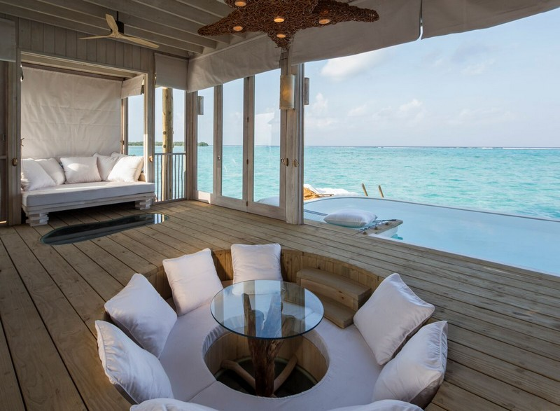 Soneva Jani Maldive luxury resort is one of the most anticipated hotel openings in the Indian Ocean-2luxury2 com-0