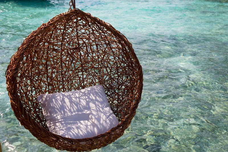 Soneva Jani Maldive luxury resort is one of the most anticipated hotel openings in the Indian Ocean-2luxury2-water villas-