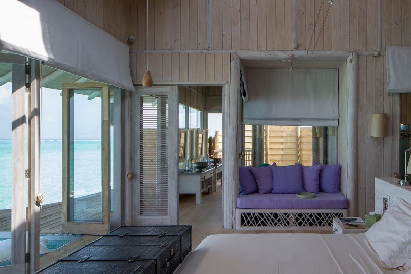 Soneva Jani Maldive luxury resort is one of the most anticipated hotel openings in the Indian Ocean-2luxury2