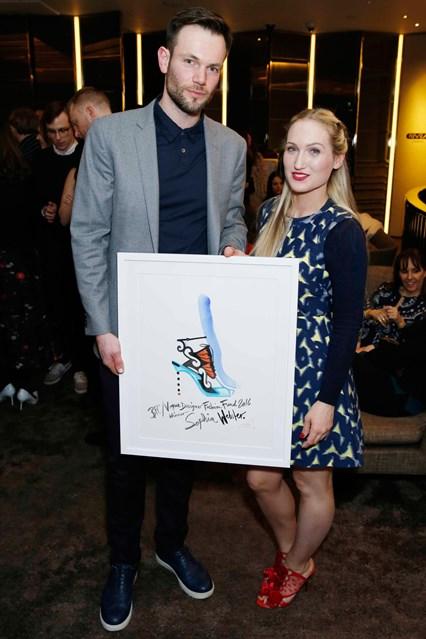 Sophia-Webster-Vogue-BFC-Fashion-Fund-2016