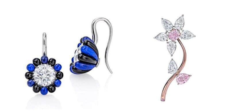 Sotheby's Diamonds