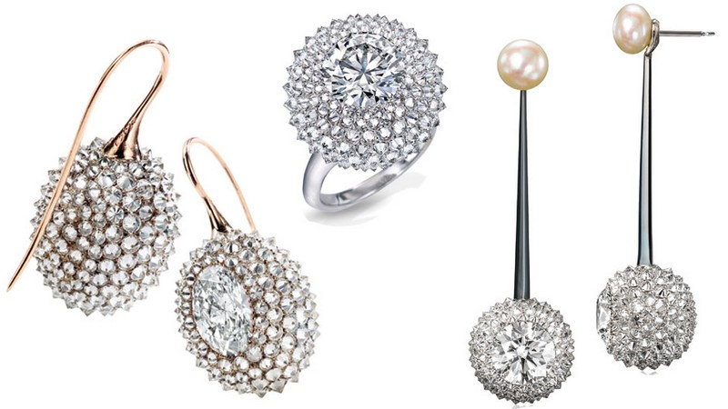 Sotheby's Diamonds - The Durian Collection