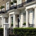 South Kesington real estate elite market