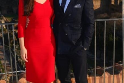 Daniel Craig's James Bond rocks the sensible-dad look – stylewatch