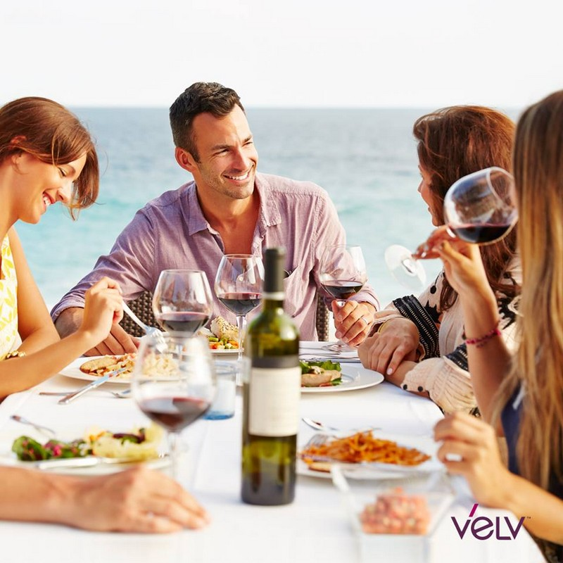 spend-time-with-your-guests-not-decanting-your-wine