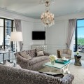 St Regis New York -Tiffany Suite 2015-002