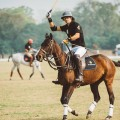 St. Regis Hotels & Resorts-nacho figueras