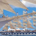 Star_Clippers-cruise sailing ships