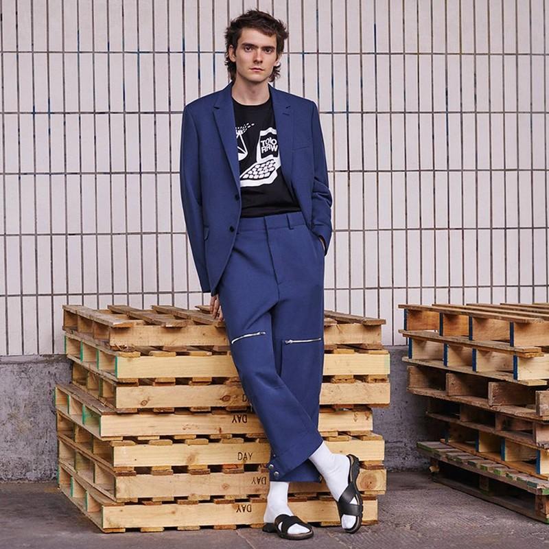 stellamenswear-collection