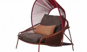 Stephen Burks on DIY-meets-luxury and sustainable design-002
