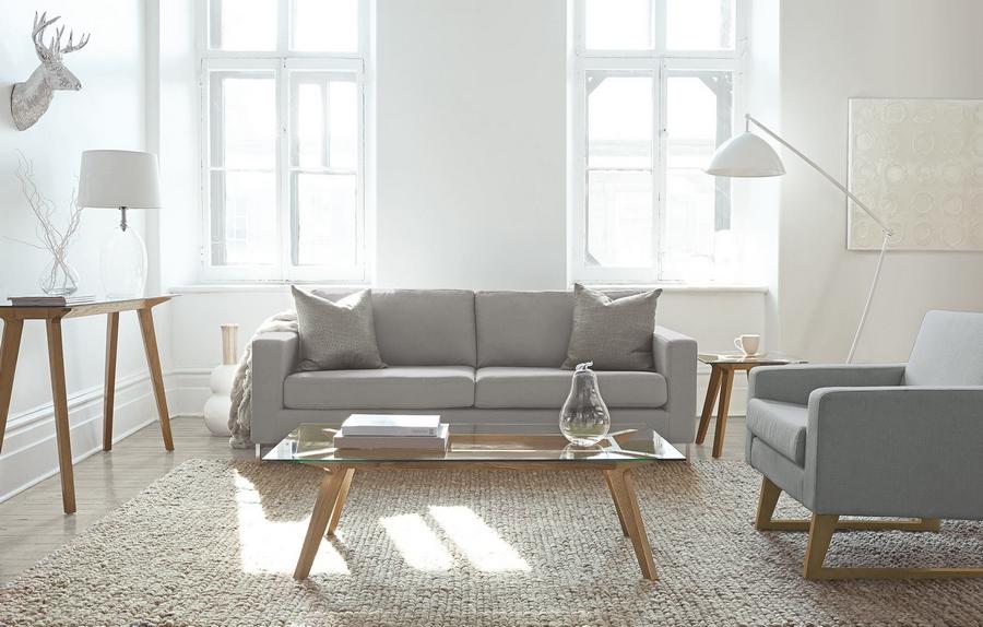 Stockholm d'Atelier Bouclair