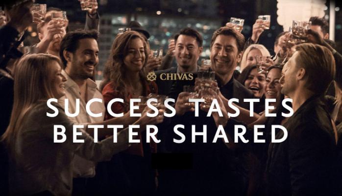 success-tastes-better-shared