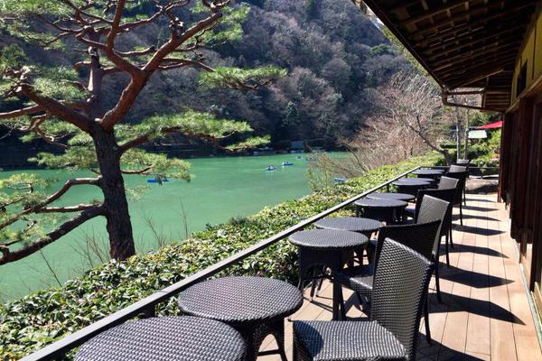 Suiran Luxury Hotel Kyoto-2015-