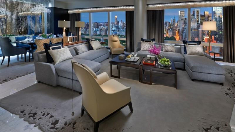 suite-5000-mandarin-oriental-ny