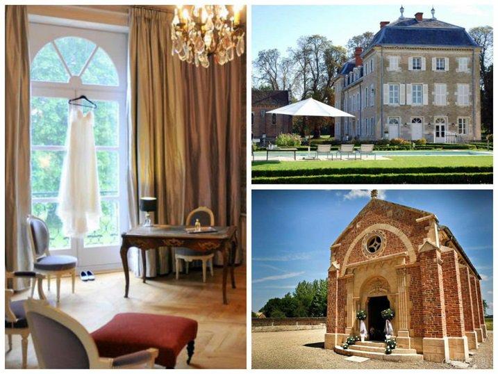 SunnyWeddings-Chateau-D'aleny-Burgundy-French-Wedding-Chateau-Olivers-Travels