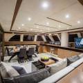 Sunreef 60 Loft GRACE catamaran