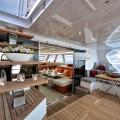 Sunreef Yachts Dragon Fly